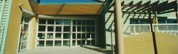 Centre Oenologique de Coutras